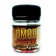 2SN DMAA+caffeine (50serv)