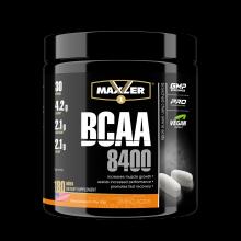 Maxler BCAA 8400 (180 таб)