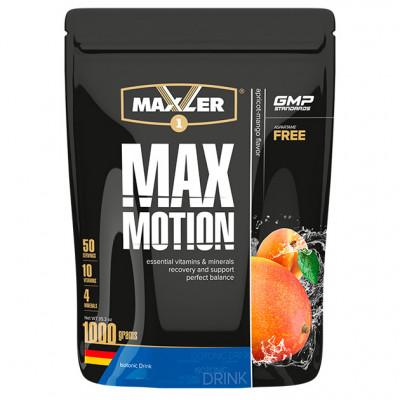 Maxler Max Motion (1000 гр)