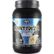 Maxler Matriza 2.0