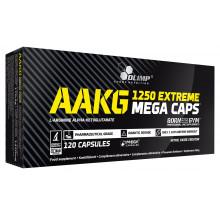 Olimp AAKG 1250 Mega Caps