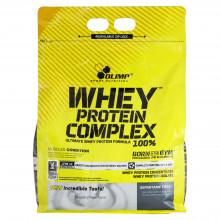 Olimp Whey Protein Complex 100% (2270 гр)
