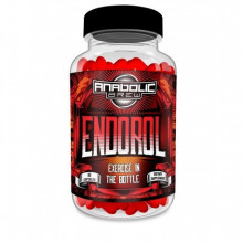 Anabolic Brew Endorol