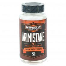 Anabolic Brew Arimistane