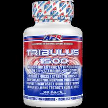 APS Nutrition Tribulus 1500