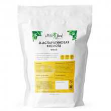 Atletic Food D-аспарагиновая кислота (Wirud) 250 гр