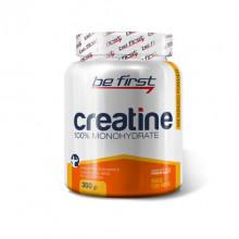 Be First Creatine Micronized Powder (300 гр.)
