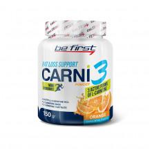 Be First Carni-3 Powder (150 гр)
