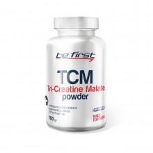 Be First TCM (tricreatine malate) powder (100 гр)