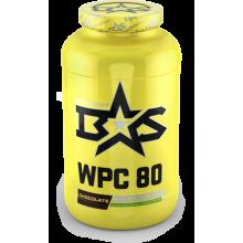 Binasport WPC 80 Whey Protein (1300 гр)