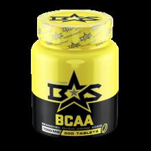Binasport BS BCAA (300 табл)
