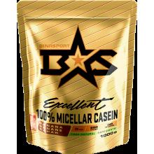 Binasport Exellent Micellar Casein (1000 гр)