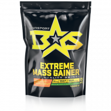 BinaSport Extreme Mass Gainer (1000 гр)