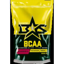 BinaSport BCAA (200гр)