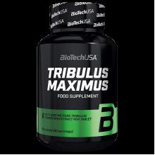 BioTech USA Tribulus Maximus 1500 мг (90 табл)