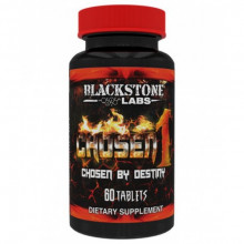 Blackstone Labs Chosen1