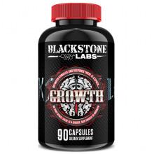 Blackstone Labs Growth