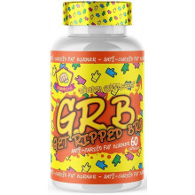 Brobolics G.R.B. (Get Ripped Bro)