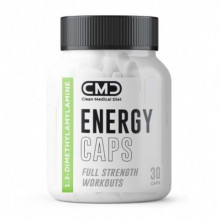 CMD Flash Energy 70 mg