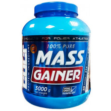 CULT Mass Gainer