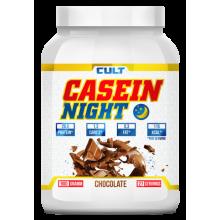 Cult Protein Casein (900 гр.)