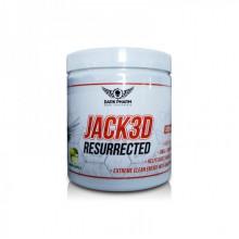 Dark Pharm Jack 3D (+1,3 DMAA)