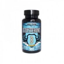 Dark Pharm B-Ecdysterone (90 капс)