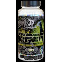 Dragon Pharma Black Viper 75 Ephedra