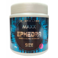 Epic Labs EPHEDRA MAXX (200 гр)