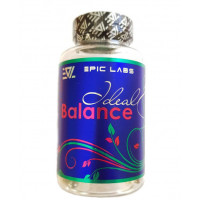 Epic Labs Ideal Balance