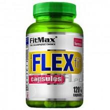 FitMax Flex fit