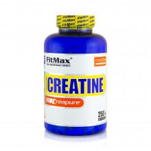 FitMax Creatine Creapure (250 капс)