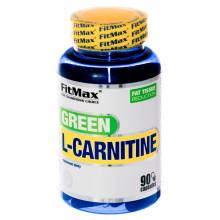 FitMax Green L-Carnitine
