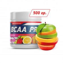 Genetic Lab Nutrition BCAA Pro