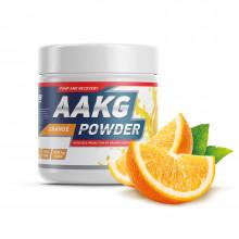 Genetic Lab Nutrition AAKG powder (150 г)