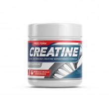 Geneticlab Nutrition Creatine Powder
