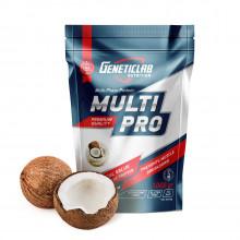 Genetic Lab Nutrition Multi Pro