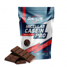 Genetic Lab Nutrition Casein Pro (1000 гр)