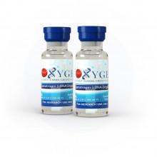 Noxygen (Somatropin) 100 ед