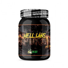 Hell_labs Popolam