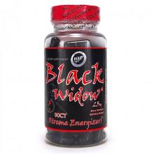 Hi-Tech Pharmaceuticals Black Widow