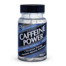 Hi-Tech Pharmaceuticals Caffeine Power 200 мг