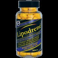 Hi-Tech Pharmaceuticals Lipodrene® Ephedra Free