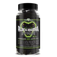 Innovative Labs Black MAMBA 65 Ephedra