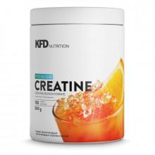 KFD Nutrition Premium Creatine