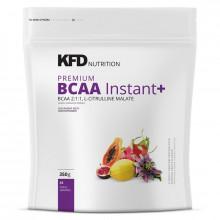 KFD Nutrition Premium BCAA Instant Plus
