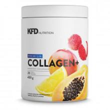 KFD Nutrition Collagen+