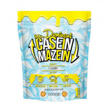 mr.Dominant Casein Mazein