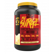 Mutant Iso Surge (727 гр)