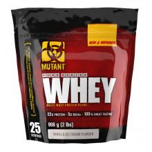 Mutant Whey (908 гр)
